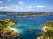 bay of islands (12)