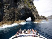 bay of islands (12)
