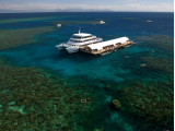Great_Barrier_Reef (18)