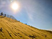 Dune pf Pyla