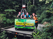 Minjin_Jungle_Swing (1)