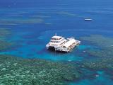 Great_Barrier_Reef (10)
