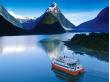 Milford_Sound_Coach-Cruise (3)