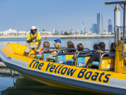 2-TYB-Sightseeing-Tour-Abu-Dhabi-Fishing-Village