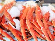 crab-crop
