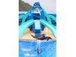 Ocean_Park_Hong_Kong (1)