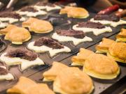shibuya_food_tour_-_taiyaki1