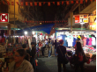 Temple Street Night Market (4)