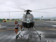 VELTRA - Paradise Helicopters 03