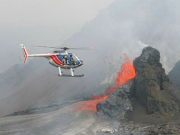 Paradise Helicopters 01