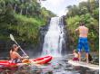 Waterfall 03