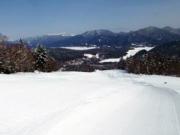 スキー&スノボコース- (4)