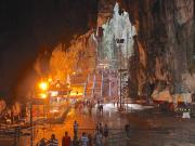 batu cave (10)