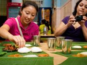 kulala lumpur food tour