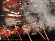 Kuala_Lumpur_Food_Experience (13)