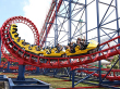Genting Highlands theme park (9)
