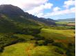 Kipu Ranch 02