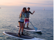 detail_sunset_standup_paddle_tour_00c4
