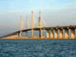 Penang Bridge_shutterstock_6682078