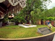 Langkawi island  (6)
