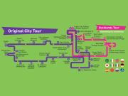 TourRouteMap