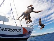 Snorkeling-Play-min