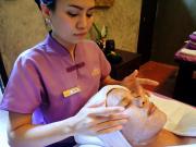 MOK03(Thai Massage)