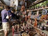 Kota_Belud_Sunday_Market (5)