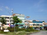 center of port dickson_2313211