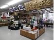 Yamanashi brewery tour