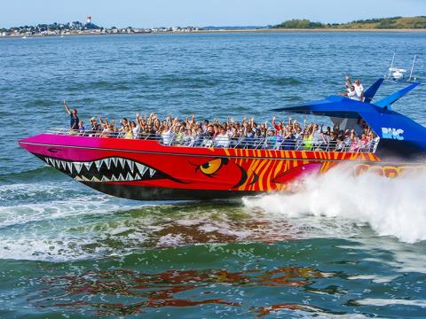 codzilla_boat