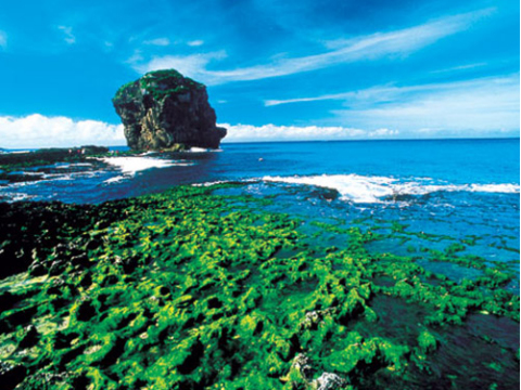 Kenting_National_Park_and_Kaohsiung_City (7)