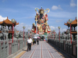 Central_and_Southern_Taiwan (7)