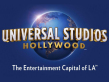 universal_studios01
