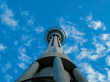 Sky_Tower_Auckland
