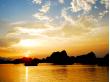 Halong_Bay (3)