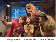 chkc_160727124_Disney_resizing_200(w)x150pixels(h)_2nd_ol-01.1
