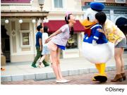 chkc_160727124_Disney_resizing_200(w)x150pixels(h)_1st_ol-01.1