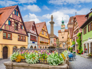 Rothenburg1