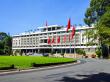 Reunification Palace_300386063