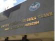 War Remnants Museum (1)