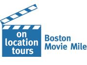 Boston Movie Mile_4C