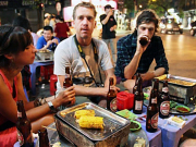 Hanoi Street Food by Night (6)