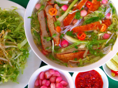 Ho Chi Minh Local Evening Food Discovery Tour on a Motorbike, Ho Chi Minh tours & activities, fun things to do in Ho Chi Minh | VELTRA