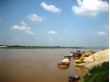 Vietnam_Village_Discovery (4)