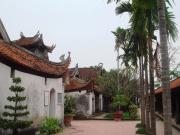Vietnam_Village_Discovery (1)