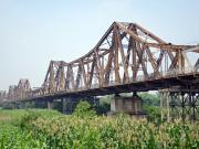 Long Bien Bridge_78715408
