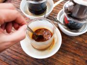 Vietnamese coffee_152047397