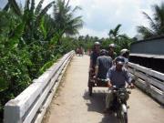 mekong discovery (4)