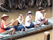 mekong discovery (2)